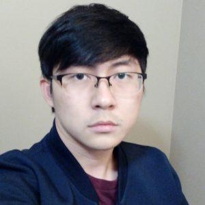Yunjo 1 in